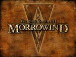 Morrowind 1.jpg