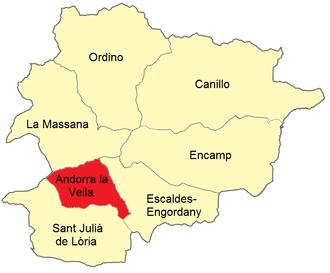 Subdivisões de Andorra.png