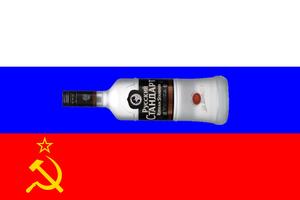 Bandeira da Russia2.png