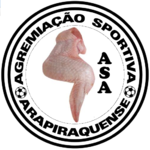 Escudo do ASA.png