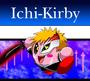Kirby Ichigo.png