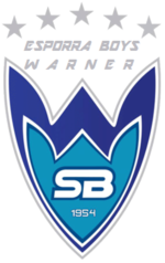 Escudo do Sport Boys Warnes.png