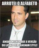 Latino meme 7.jpg