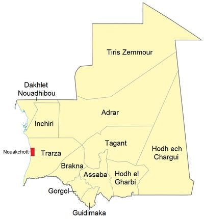 Subdivisões da Mauritânia.png