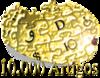 10000 Artigos batata de ouro4.png