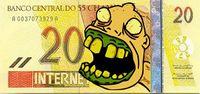 20 reais.jpg