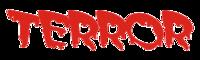 Logo Terror.png
