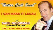 Call Saul.jpg