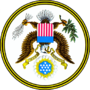 Great Seal of the US.png