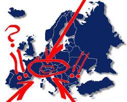 Mapa de Liechtenstein.jpg