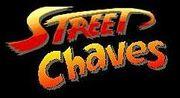 Street chaves.jpg