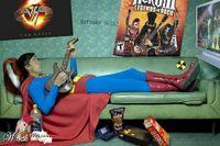 Superhomemguitarhero.jpg