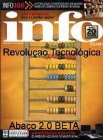 Abaco-info.jpg