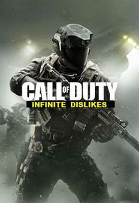 Call of Duty Infinite Warfare.png