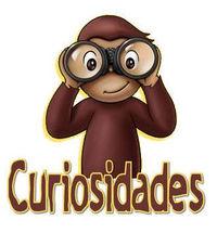 Curiosidades245.jpg