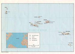 Açores mapa.jpg