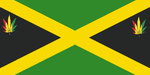 Bandera da Jamaica.png