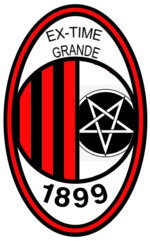 Escudo do Milan.png