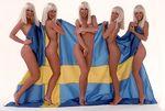 Swedish bikini.jpg