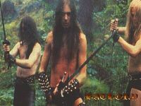Bathory-band.jpg