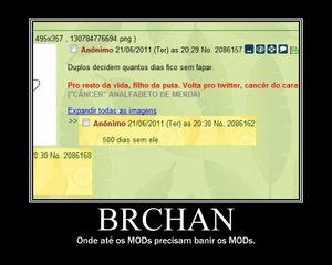 Brchanmods.jpg