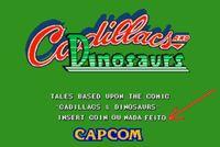Cadillacs and Dinosaurs1.jpg