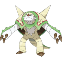 Chesnaught.jpg