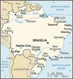 Mapa brasil.jpg
