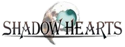 Shadow Hearts logo.png