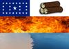 Bandeira do Amazonas.png