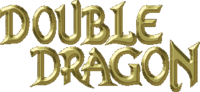 Doubledragon customgold.png