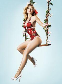 Kristen bell pin-up.jpg