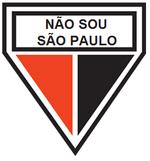 Escudo do Atlético Goianiense.png