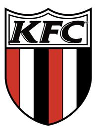 Escudo do Botafogo de Ribeirão Preto.png