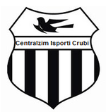 Escudo do Central SC.png