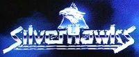 Logosilverhawks.jpg