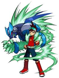 Mega-man-star-force-3-20080825020155564 640w.jpg
