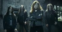 Megadeth atual.jpg