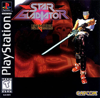 Star Gladiator Coverart.png