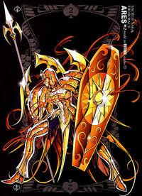 Ares - God of War.jpg