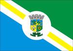 Bandeira pinhais.jpg