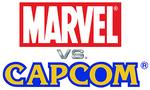 Marvel vs Capcom logo.png