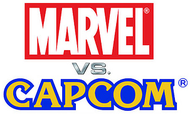 Marvel vs Capcom logo.png