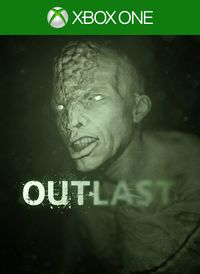 Outlast-xbox-one-front-cover.png