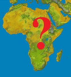 África?.jpg
