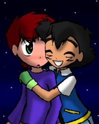 Ash abraçando Gary.png