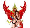 Brasao da Tailandia.png