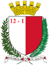 Brasao de Malta.png