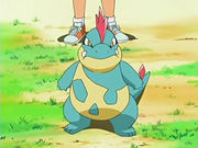 Youngster Albert 180px-Croconaw_anime