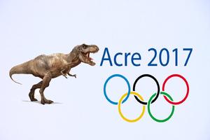363fcae6d Olimpiadas do Acre - Desciclopédia